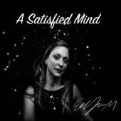 Eilen Jewell - A Satisfied Mind