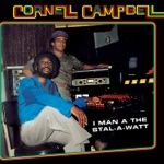 Cornel Campbell - Mash You Down