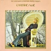 Christine McVie - I Want You