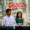 Parayuvaan From Ishq - Sid Sriram, Neha S. Nair & Jakes Bejoy mp3