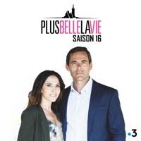 Télécharger Plus belle la vie, Saison 16, Vol. 8 Episode 20