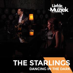 The Starlings - Dancing In The Dark (Live Uit Liefde Voor Muziek)