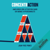 Concentraction - Jean-Yves Ponce