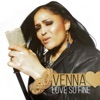 Love so Fine - Single