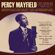Percy Mayfield with The Monroe Tucker Orch. Leary Blues - Percy Mayfield with The Monroe Tucker Orch.