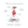 MarieMarie -
