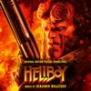 Hellboy - Official Soundtrack