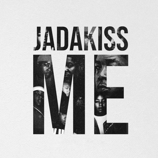 Me - Single
