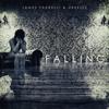 James Farrelli & Urselle - Falling portada