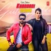 Khandani Munda Single