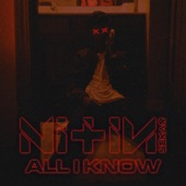 Listen to 30 seconds of Nitin Sekar - All I Know