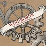 Windborne - The Terror Time