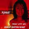 Ashlee - Alone with You (Robert Cristian Remix) artwork
