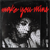 Hayleau - Make You Mine artwork