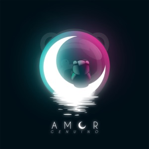 Amor Genuino - Single