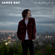 Download Lagu James Bay - Bad Mp3