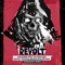 Sub Sonik - REVOLT (Official REVOLT 2019 Anthem) [feat. Tha Watcher]