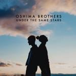 Oshima Brothers - Ellie