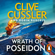 Clive Cussler & Robin Burcell - Wrath of Poseidon