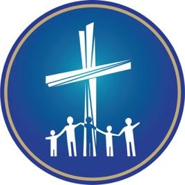 Divine Savior Church-Santa Rita Ranch Sermons: 4  His Pain, Our Gain