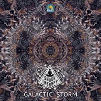 Galactic Storm - SHOCK THERAPY