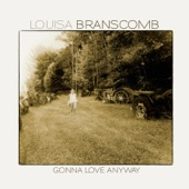 Louisa Branscomb - Steel Rails (feat. Dale Ann Bradley, Becky Buller, Sierra Hull, Molly Tuttle, Jeanette Williams & Celia Woodsmith)