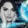 Падает звезда (Dj Antonio Remix) - ANIVAR
