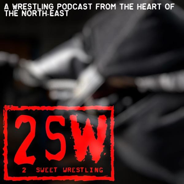 2 Sweet Wrestling