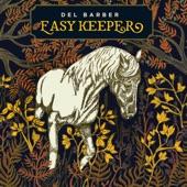 Del Barber - No Easy Way Out