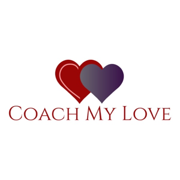 Coach My Love
