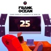 Frank Ocean (feat. Afrobea & Dj Nuno DG) - Single