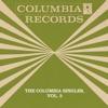 The Columbia Singles, Vol. 3 (Remastered), Tony Bennett