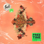 Ruel - Face to Face