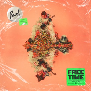 Ruel - Hard Sometimes