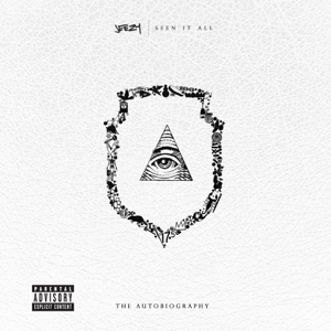 Jeezy - Seen It All: The Autobiography (Deluxe Version)