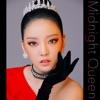 Midnight Queen - ハラ