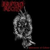 Human Agony - Doctrine of Cruelty