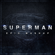 Superman - Man of Steel - Epic Mashup - Alala