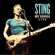 Sting - My Songs (Live)
