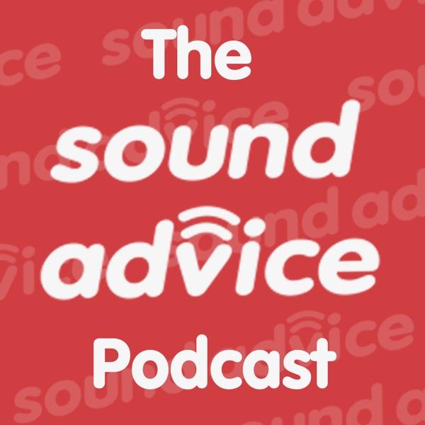 Sound_Advice