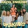 Shaking - Single