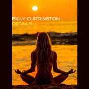 Details - Billy Currington - Billy Currington
