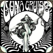 Luna Cruise - Desolation