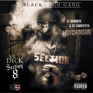 Section 8 Mp3 Download