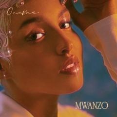 MWANZO - EP