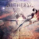 Altherya - Embrace of Death