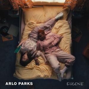 Arlo Parks - Eugene