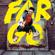 Gutes Gefühl - Fargo