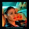 Aripi De Vis (Deejay Killer & Koss Remix) - Single, Alina Eremia