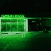 Alexisonfire - Familiar Drugs